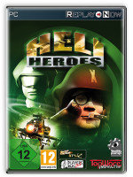 heli heroes pc