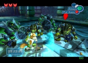 Star_Fox_Adventures_GCN_Screenshot