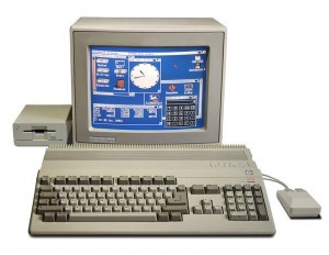 772px-Amiga500_system