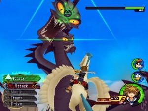 _-Kingdom-Hearts-II-PS2-_