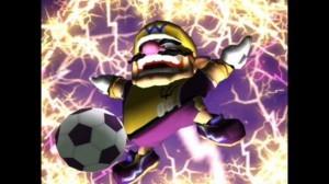 Laat je aanvoerder een Superstrike uitvoeren, en je krijgt twee doelpunten voor de prijs van een!