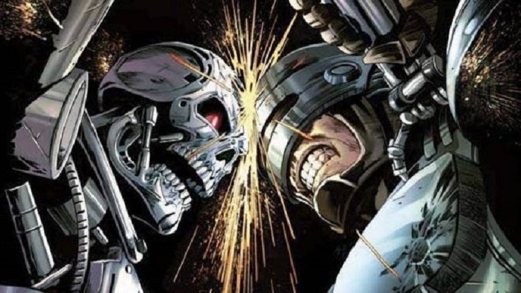 Robocop-vs-The-Terminator