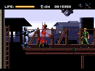 Robocop1041
