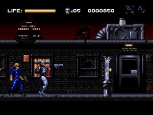 robocop-vs-the-terminator-05