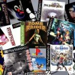 PlayStation1games