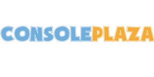 consoleplaza2