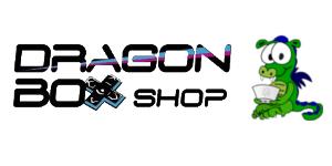 dragonbox logo2.jpg