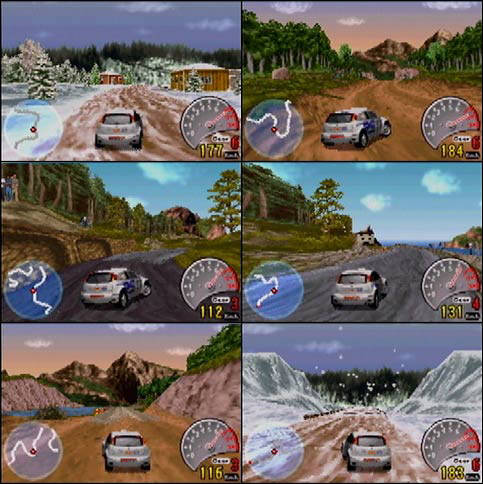 vrally3collage