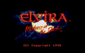 03-elvira-game-title1