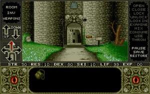 05-elvira-castle-entrance