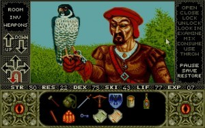 13-elvira-falcon-man