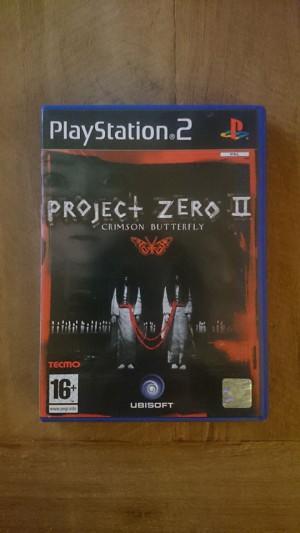 3_ProjectZero2