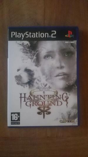 4_HauntingGround