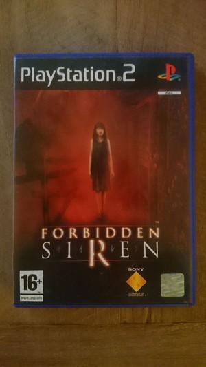 6_ForbiddenSiren