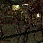 _-Resident-Evil-Outbreak-File-2-PS2-_