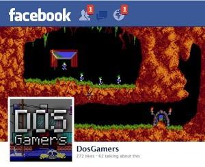 dosgamers_facebook