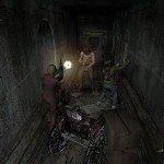 resident_evil_outbreak_file_2_14