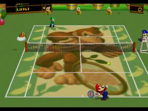 MT64_Donkey_Kong_court