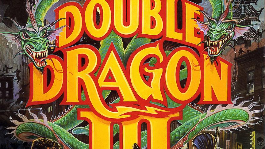 double-dragon-3-the-sacred-stones-nes