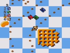 micro-machines-4
