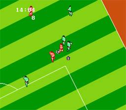 Goal_NES_ScreenShot2