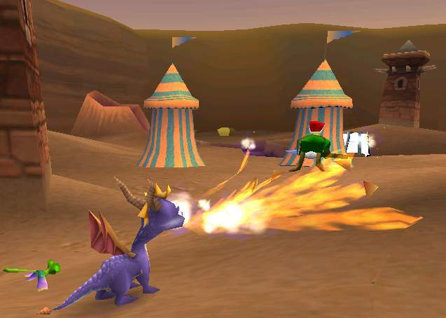 52800-Spyro_the_Dragon_(E)-2