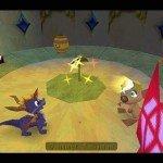 Spyro_2_talisman