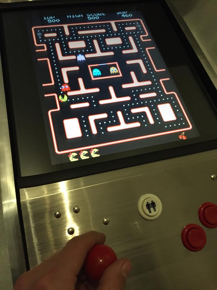 arcadekast arcadewinkel-nl