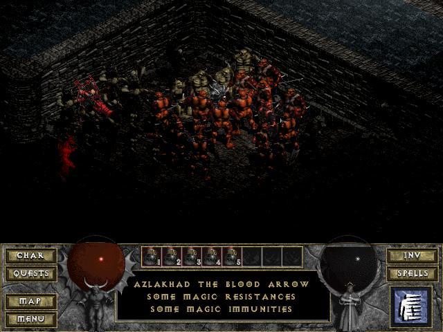 Hell_v1_2007-08-04_18-33-54-15