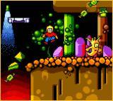 16364-commander-keen-game-boy-color-screenshot