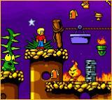 16365-commander-keen-game-boy-color-screenshot