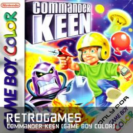 Commander_keen_gbc