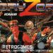 Gryzor-Amstrad_CPC_464